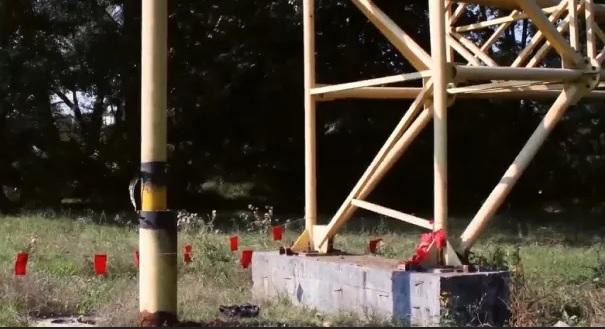 Дело о диверсии на газопроводе в Крыму - что нового
