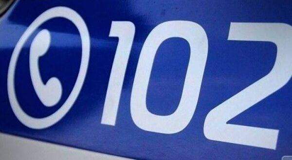 В Саках за 3 дня сотрудниками полиции по «горячим следам» раскрыто 5 фактов краж