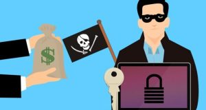 Информационная безопасность: Pentest - сканер для поиска уязвимостей и киберугроз. А ваш бизнес защищён?