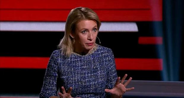 Турция не признает выборы в российском Крыму. В МИДе РФ пообещали «последствия»