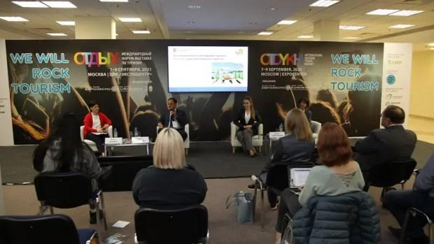Мнение: винный и гастрономический туризм – перспективные и трендовые направления в Крыму