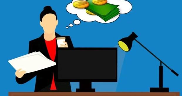 Кредит в Севастополе: чем может помочь кредитный брокер