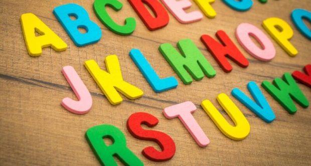 Everybody makes mistakes или типичные ошибки в английском языке