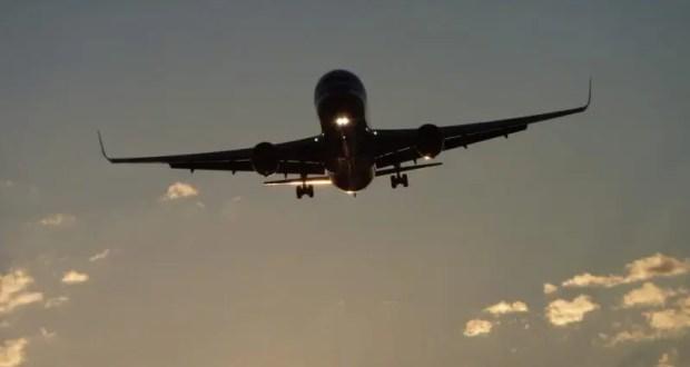 Полёты наяву: больше всего пассажиры авиалайнеров боятся турбулентности и взлета