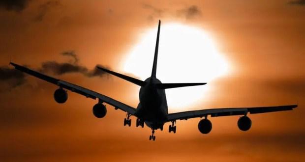 Путешествие по-крупному: самые дорогие билеты лета