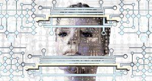 «Гражданин – государство»: искусственный интеллект поможет российским властям в диалоге с населением