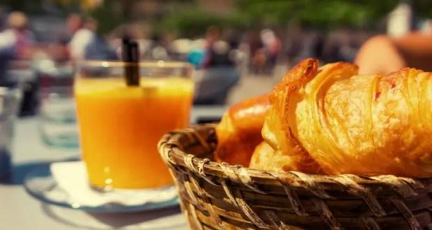 В севастопольских школах сбалансируют стоимость завтраков и обедов