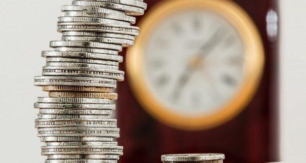 Общий объем инвестиций в СЭЗ Крыма превысил 170 миллиардов рублей