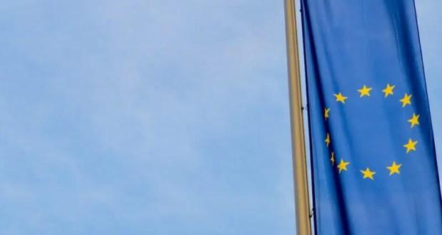 В Евросоюзе уверяют: в ходе выборов в России были нарушения, ну а выборы в Крыму Европа не признает
