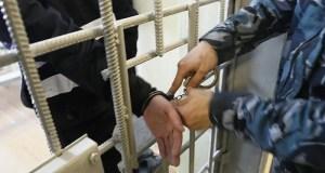 8 лет колонии строгого режима - каждому. За что понесли такое наказание двое крымчан