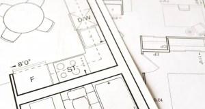 Официально: Росреестр создаст цифровой ресурс по земле и недвижимости