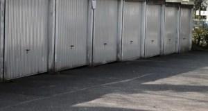 Эксперты: гаражная амнистия может остановить развитие городов