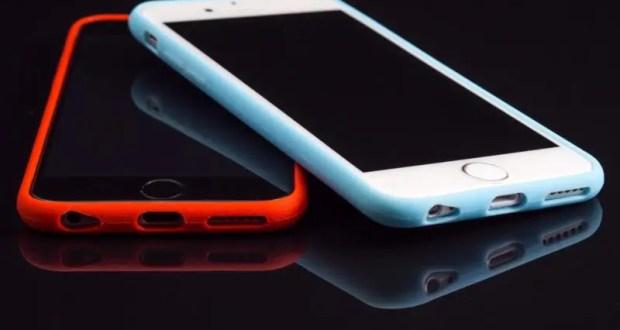 В Симферополе задержали подозреваемых в краже мобильных телефонов