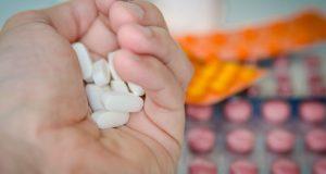 Ликбез: наследники умершего человека вправе требовать выплату компенсации на покупку лекарств
