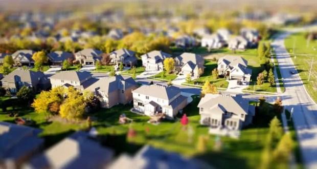 В России цены на загородную недвижимость увеличились на 5%. В Севастополе растёт спрос на ИЖС