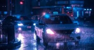 Спасатели Севастополя предупреждают: ночью и утром возможен сильный дождь