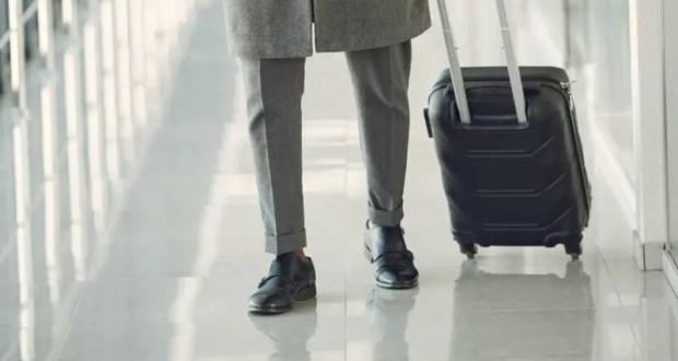 Статистика: длительность деловых поездок растет, глубина бронирования увеличивается. Как восстанавливается бизнес-тревел