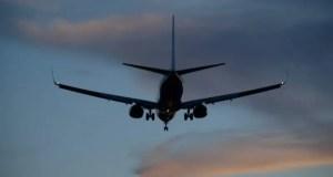 Крым и Дагестан в сентябре свяжет прямое авиасообщение. Впервые