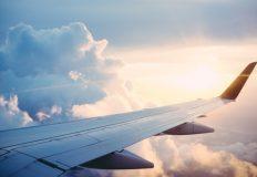 Статистика: топ-25 городов, куда больше всего подешевели авиабилеты
