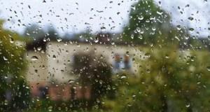 Погода в Крыму - обещают грозовые дожди