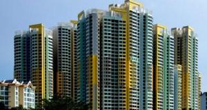 Общественная палата дала рекомендации по наведению порядка на рынке жилья