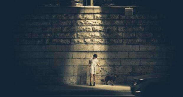 3 сентября в Ялте - акция «Ночной город не для детей»