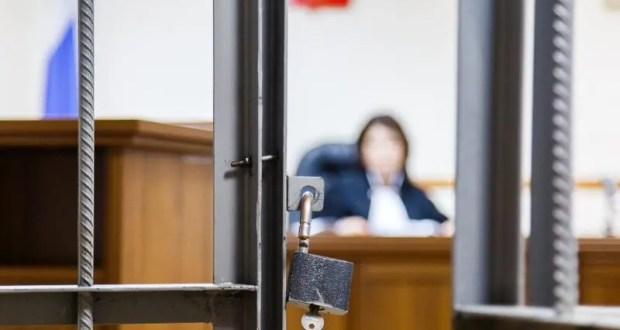 В Симферополе осудили детского тренера – виновен в совершении половых преступлений