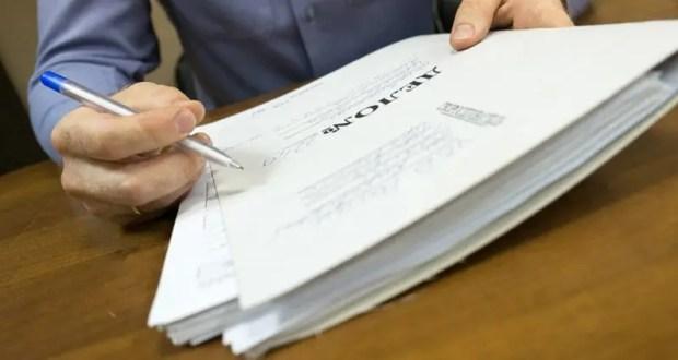 Прокуратура Симферополя направила в суд дело о мошенничестве на сумму… 20 миллионов рублей