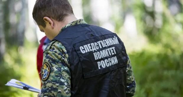 В Крыму нашли обезглавленное женское тело. Предполагаемый убийца задержан