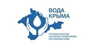 Где сегодня нет воды в Симферополе: аварии и плановые работы на сетях