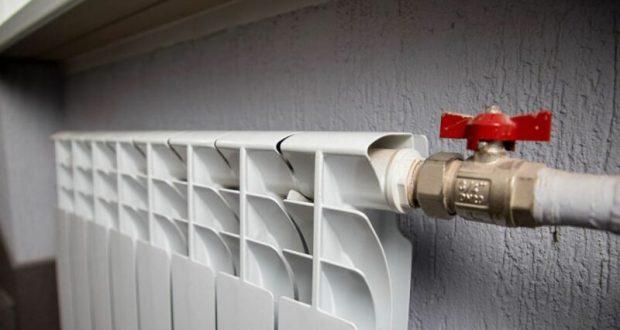 С 8 октября «Крымтеплокоммунэнерго» приступает к запуску всех объектов теплоснабжения