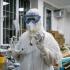 Вирус COVID-19 мутирует. Врачи Крыма предупреждают: заболевание развивается стремительно