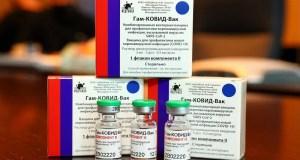 В Крыму - тотальная вакцинация. Кто обязан сделать прививки от коронавируса