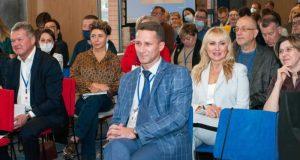 В Калининграде состоялся всероссийский семинар по использованию IT технологий в нотариальной деятельности