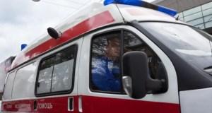 Прокуратура Севастополя проводит проверку по информации о длительном ожидании «Скорой помощи»