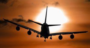 Летать бюджетно: самые доступные авианаправления на октябрь