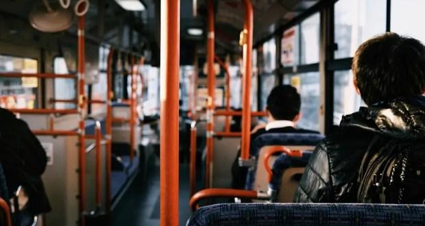 Старые и новые проблемы общественного транспорта Симферополя (про коронавирус тоже есть)