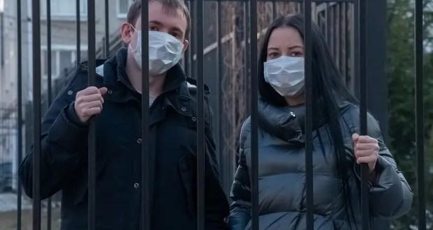 Новые «коронавирусные ограничения» в Крыму все-таки будут. Указ готовится