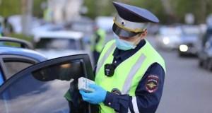 Госавтоинспекция Севастополя информирует: сколько ДТП произошло в городе на прошлой неделе