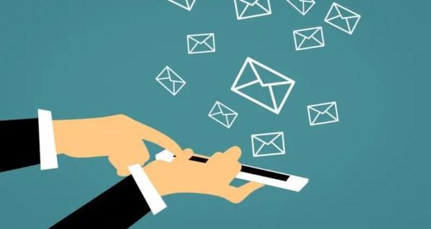 СМС-рассылка: эффективный инструмент для бизнеса, но что нужно о нём знать?