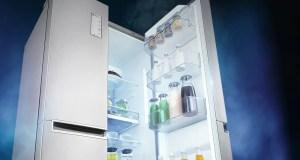 Холодильники LG: когда ассортимент огромный, а выбрать нужно один
