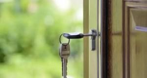 """Эксперты: рост цен на жилье грозит новым """"ипотечным пузырем"""""""