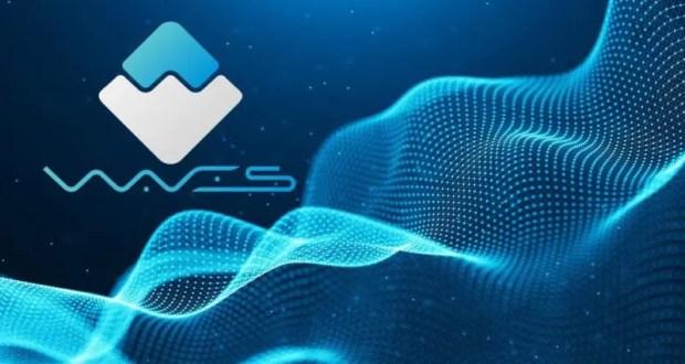 Принцип и особенности работы криптовалюты Waves