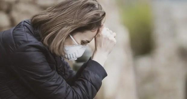 В Севастополе вводятся жесткие «коронавирусные ограничения»