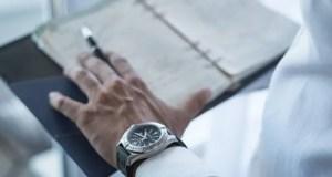 Мужские часы: и функциональный аксессуар, и вещь, определяющая статус