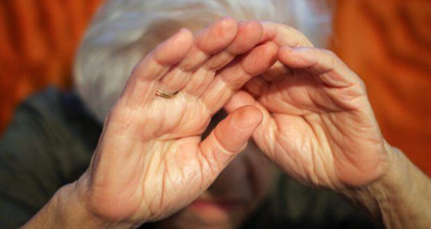 В Евпатории местный житель осужден за нанесение побоев пожилой женщине