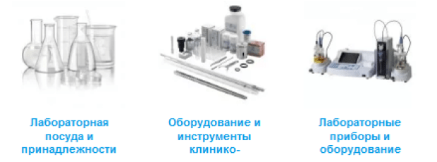 Маркетплейс Benefakta - когда есть необходимость в покупке товаров медицинского назначения