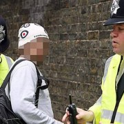 What to Do If The Police Threaten To Seize Your Camera Phone