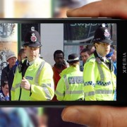 Protect Your Rights to Record the Police