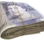 We Achieve Another £650 Police Payout (With Just One Letter)